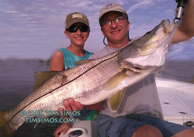 618Snook38x18fb