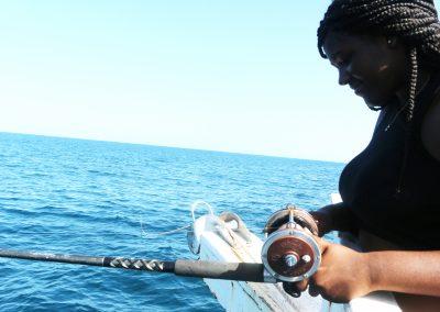 Fishing 13 1