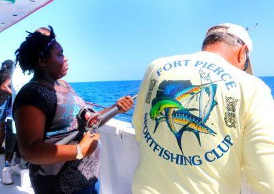 Fishing 9