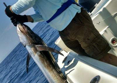 Jim-Anderson-with-sailfish