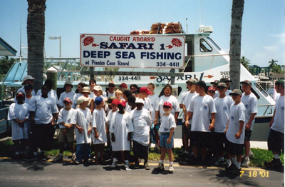 Kids-Day-Fishing-2001
