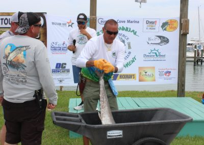fish Tournament 183_0