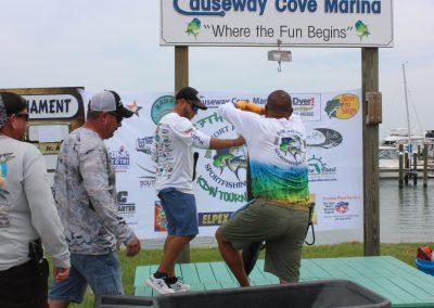 fish Tournament 184_0
