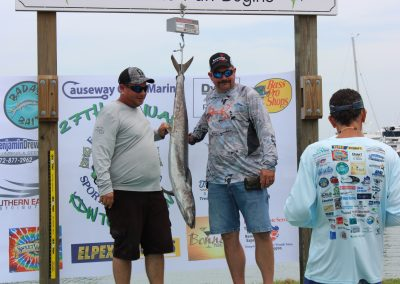 fish Tournament 190_0
