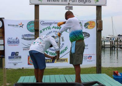 fish Tournament 197_0